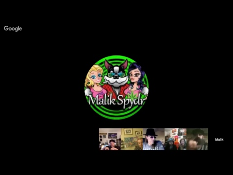 The Weed Nerd Live Show #302