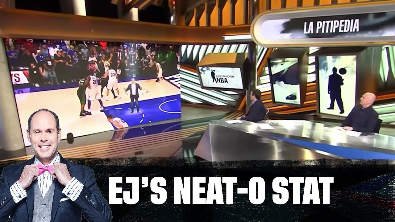 inside-the-nba-ej-s-neat-o-stat