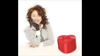 沢田知可子 - あなたへ そしてあなたが愛した人へ