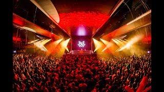 Jauz   Tomorrowland Belgium 2018