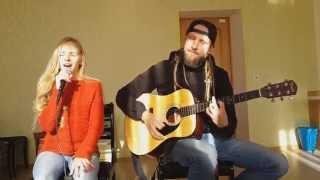 "Download Макаревич Татьяна feat StarBlaster (acoustic cover, П.Гагарина - ""Навек"") Mp3 and Videos"