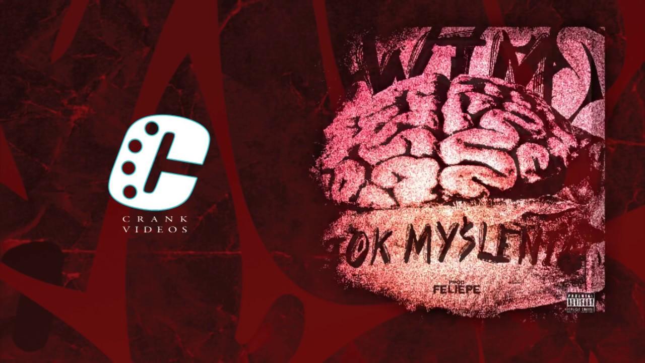 WTM - Tok Myślenia (prod. Feliepe)