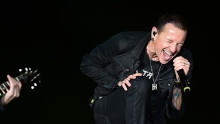 Morre vocalista do Linkin Park thumbnail