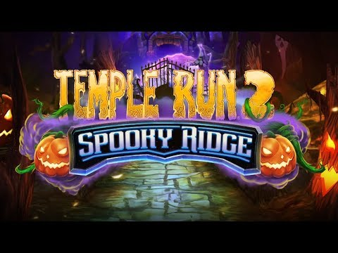 temple-run-2-spooky-ridge-android-gameplay