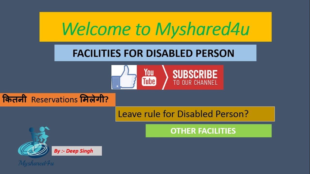 what is the meaning of disability in hindi