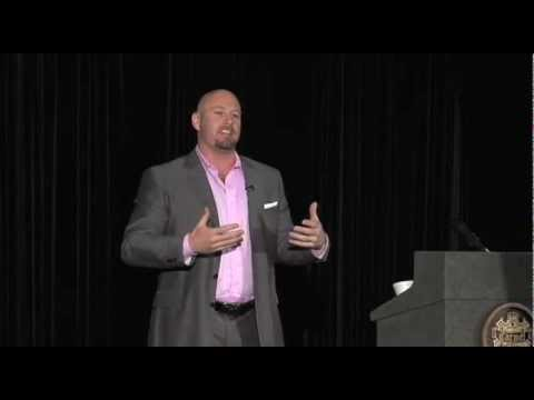 Trent Dilfer talks about Cam Newton with the Hood Hargett Breakfast Club