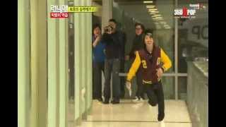 Video Big Bang TaeYang funny and cute cut from Running Man download MP3, 3GP, MP4, WEBM, AVI, FLV Juli 2018
