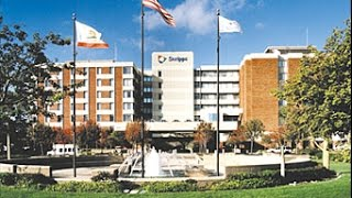 ✔ San Diego | Роды в Америке. Видео и фото из Госпиталя(, 2014-12-02T17:01:51.000Z)