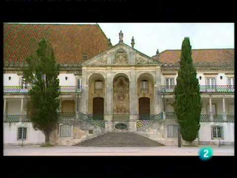 Documentário Portugal, Balada Intima - Documentary Portugal, Intimate Ballad (English Subtitles)