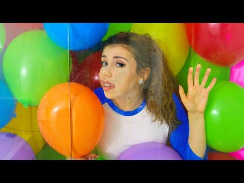 Thumbnail: 10 Easy Pranks You NEED To Try On Friends & Family!