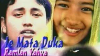 Ramlan Yahya ~ Ie Mata Duka