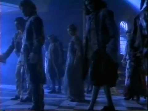 Michael Jackson - Ghosts (Full)