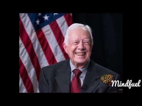 Jimmy Carter Documentary