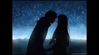 Top 10 animes Shojo,Romance [HD]