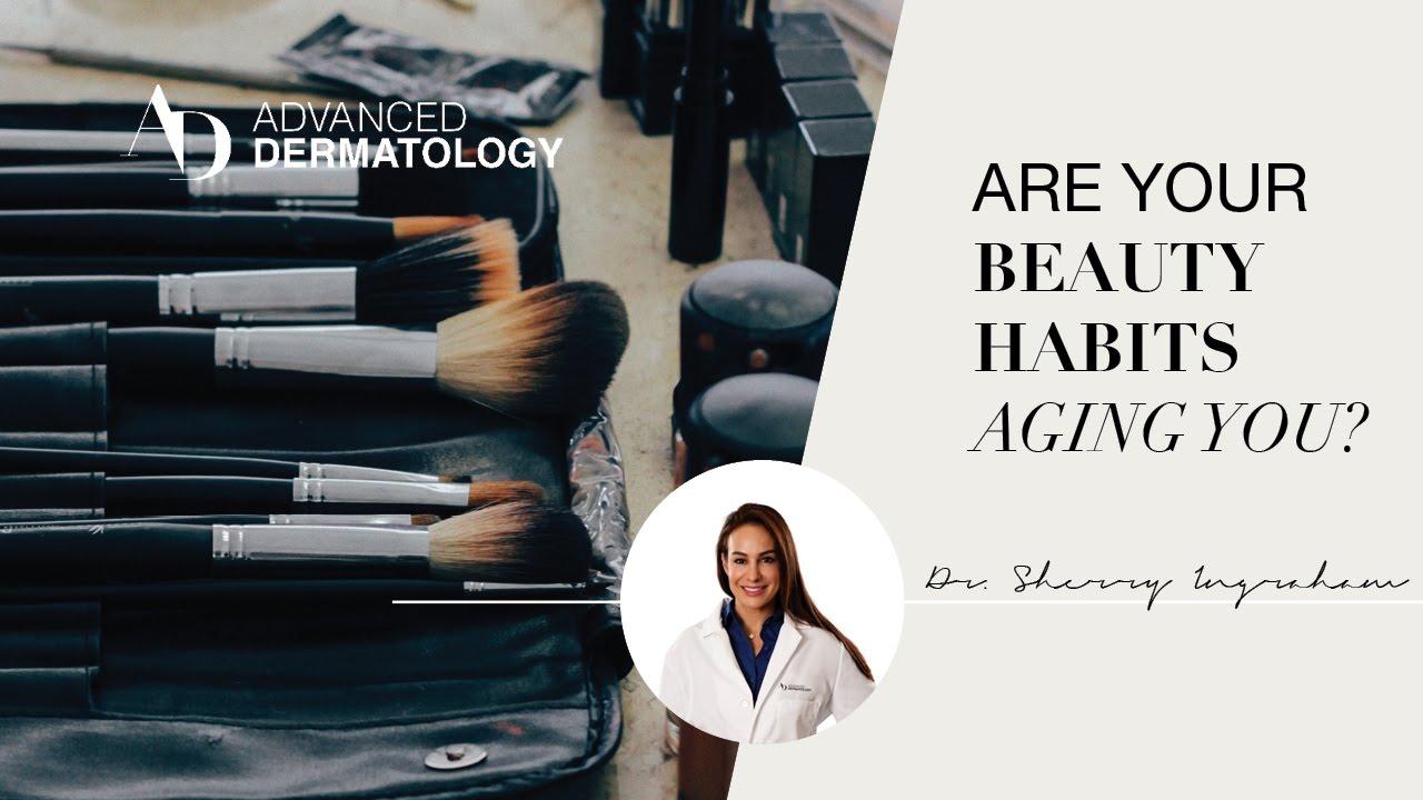 Advanced Dermatology Katy
