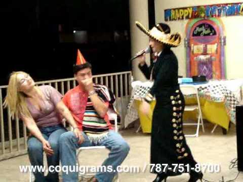 Cmo organizar una fiesta en tu casa y disfrutarla - Blog