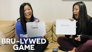 The Bru-lywed Game: Twin Edition
