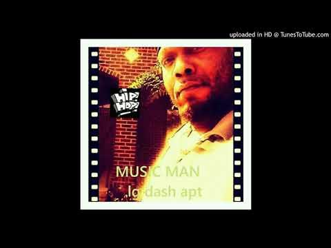 lanakadaddyeyepee - Murderer Feat - Lg Dash Apt lgdashaptmusic.selz.com #lgdashapt #reggae #rap