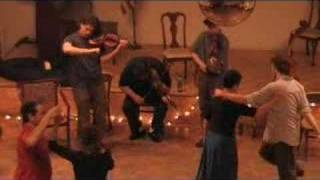 Dances from Magyarpalatka-MetroFolk-Tanchaz, apr. 13, 2008