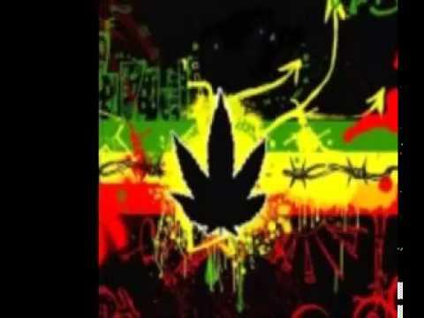 Sukir Genk ~ Marai Cemburu ~ Musik Reggae Indonesia Mp3