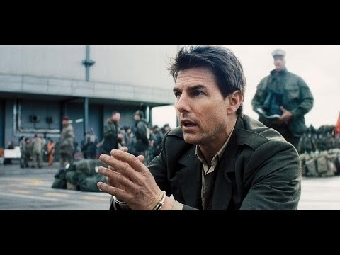 Best Action movies english 2016   Crime movies hollywood   Tom Cruise movies