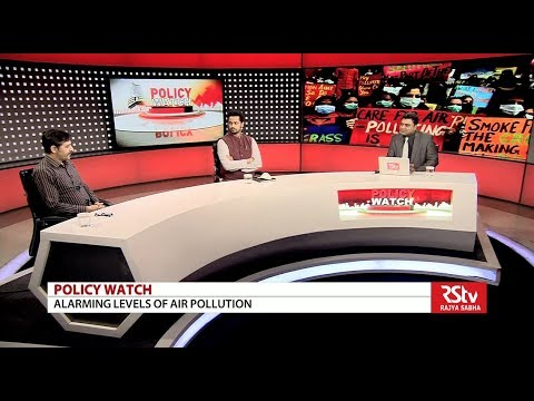 Policy Watch Episode - 294| Impact of crude oil prices on economy, markets