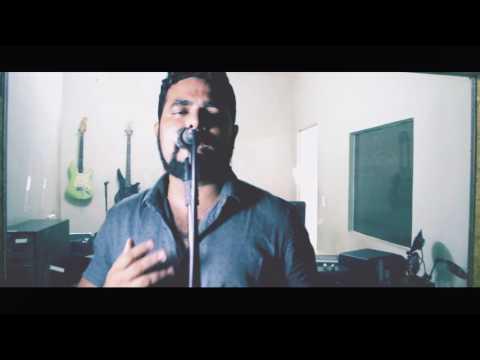 Incolor - O Palhaço (Live Session)