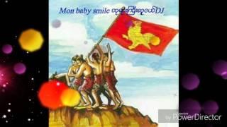 Download Video ဒြက္[ဟဒုဟဒု] Mon Music Dj [2]2017 MP3 3GP MP4