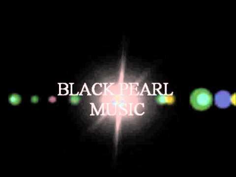 TRILLVILE feat LIL JON- NEVER part  2 prod by BLACKPEARLMUZIC