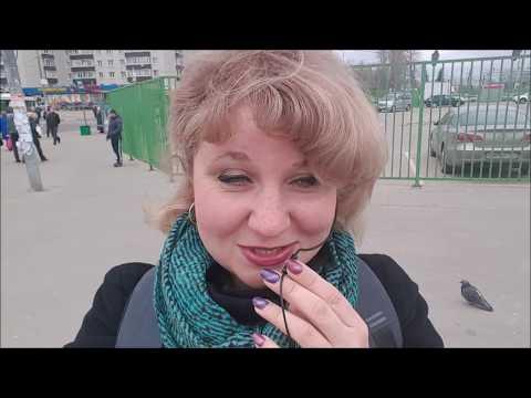 Прогулка по Москве! Красная площадь, Кремль, Александровский сад! Москва 2017!