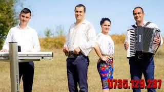 Descarca LA MULTI ANII 2020 - Colaj muzica de Petrecere 2020 cu Oana si Adi Rusu