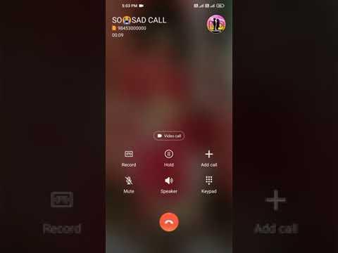 Download ❤️❤️❤️❤️❤️❤️👌👌🥰😘 video Vikas Singh 9310573320