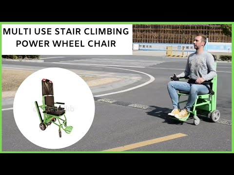 multi-use-stair-climbing-power-wheelchair-g06- -step-climbing-electric-wheelchair---medicalbulkbuy