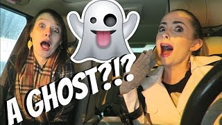 there-is-a-ghost-in-my-car