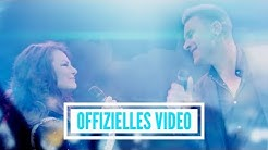 Eloy de Jong feat. Marianne Rosenberg - Liebe kann so weh tun (offizielles Video)