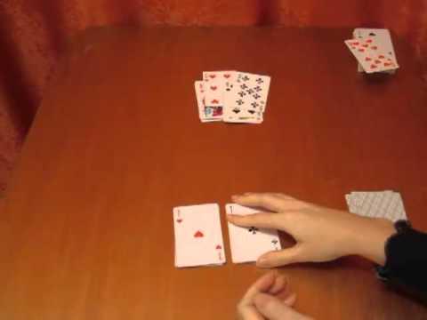 Игра в акулину карты играть играть в игровые автоматы попугаи