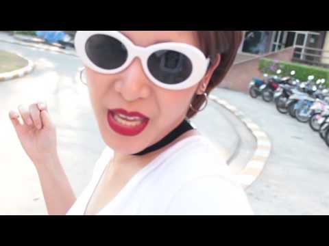 Dawin   Dessert ft  Silent by Drama 2