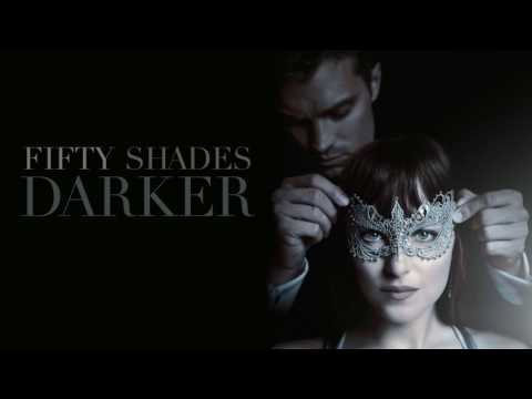 Best Song in Fifty Shades Darker - Stay with me _ JAMIE DORNAN