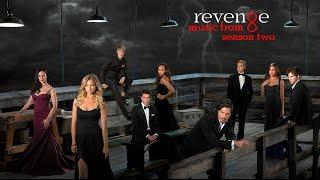 Revenge Music 2x07 - Black Sunshine -  Burn To Shine