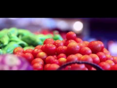 Roseberry supermarket E.I.G Abu Dhabi