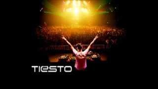 Tiesto, Quintino & Alvaro-United (Blasterjaxx remix) vs Krewella-Alive (acapella) (Danni Mashup)