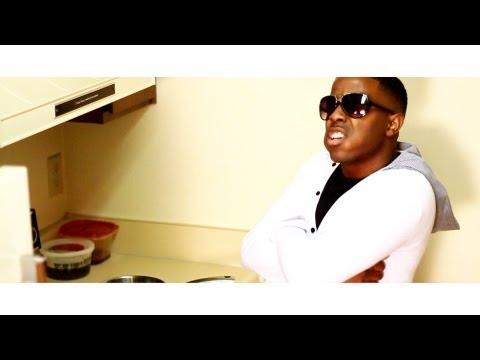 Yo Gotti - I Got Dat Sack Parody