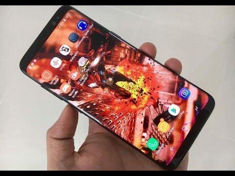 Mẹo Cài Hình Nền 3D Cực đẹp Và độc đáo Cbo Smartphone Của Bạn