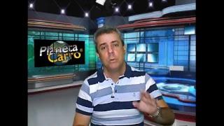 Dicas automotivas PlanetaCarro thumbnail