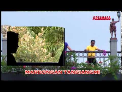 Lagu Batak Terbaru 2013 (Artamass) - Bandara Kuala Namu