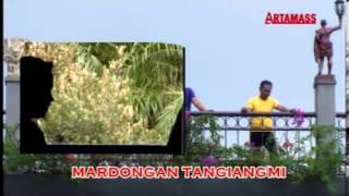 Video Lagu Batak Terbaru 2013 (Artamass) - Bandara Kuala Namu download MP3, 3GP, MP4, WEBM, AVI, FLV Juli 2018