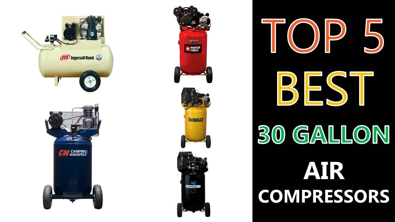 compressor air showthread compressors the forum best journal garage board multiple