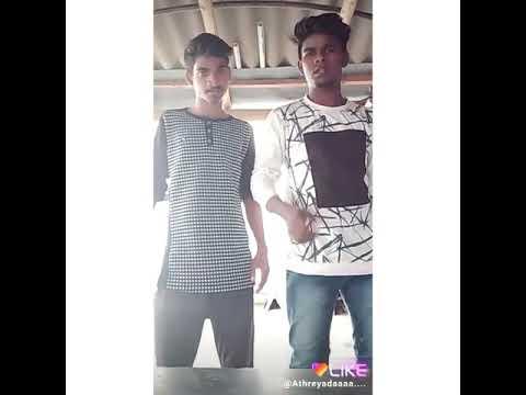 Vaalu | Tamil musically | simbu | santhanam | akash | hansika