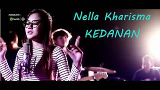 Download lagu NEW SONG Nella Kharisma KEDANAN MP3