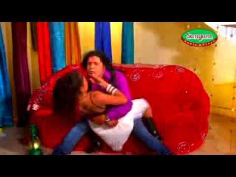 Bhojpuri Hot Holi Song 2014 Holi Me Lalten Jara Ke Dalem